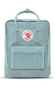 Kanken Backpack - Sky Blue