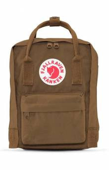 Kanken Mini Backpack - Sand