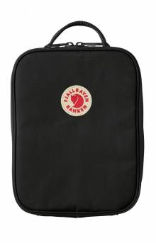 Kanken Mini Cooler - Black