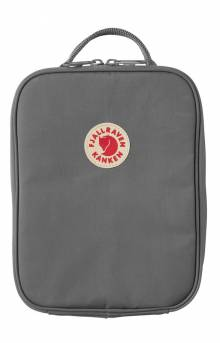 Kanken Mini Cooler - Super Grey