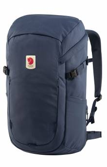 Ulvo 30 Backpack - Mountain Blue