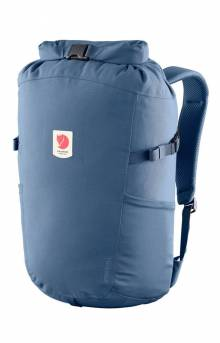 Ulvo Rolltop 23 - Mountain Blue