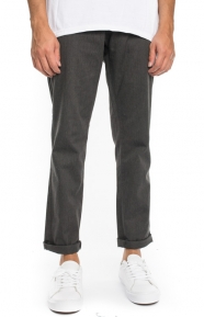 Fourstar Clothing, Collective Pants - Charcoal