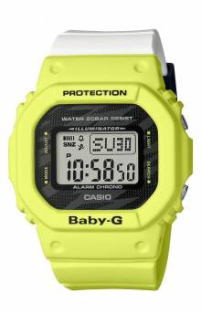 Baby-G BGD560TG-9 Watch