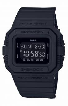 DWD5500BB-1 Watch