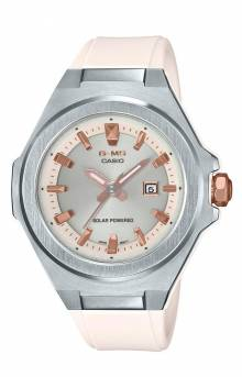 MSGS500-7A Watch