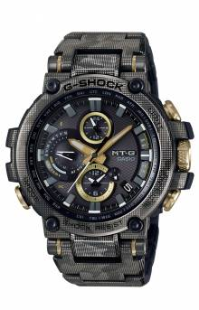 G-Shock, MTGB1000DCM-1 Watch