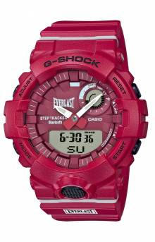 GBA800EL-4A Watch