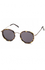 Lincoln Sunglasses - Tortoise