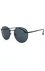 Ridley Sunglasses - Black