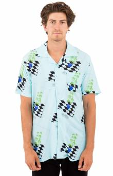 Life Plant Button-Up Shirt