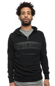 Hall of Fame Clothing, Lo Tec Pullover Hoodie