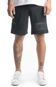 Hall of Fame Clothing, Lo Tec Shorts