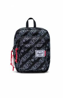 Form L Crossbody Bag - Independent Unified Black