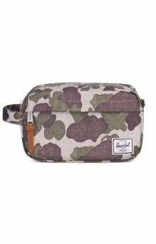 Chapter Travel Kit - Frog Camo