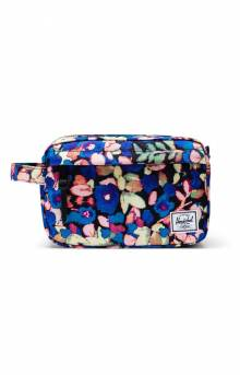 Chapter Travel Kit - Printed Floral