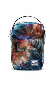 Chapter Travel Kit - Summer Tie-Dye