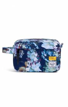 Chapter Travel Kit - Winter Floral