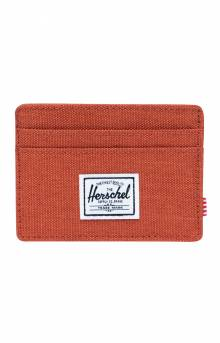 Charlie Wallet - Picante X