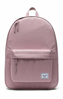 Classic Backpack - Ash Rose