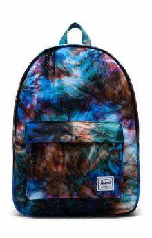 Classic Backpack - Summer Tie-Dye