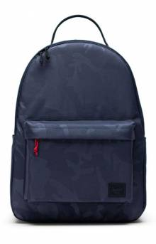 Classic Backpack XL - Graphite/Tonal Camo