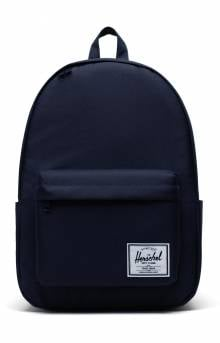 Classic XL Backpack - Eco Peacoat