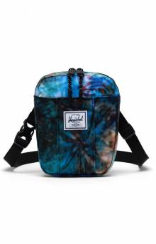 Cruz Crossbody Bag - Summer Tie-Dye