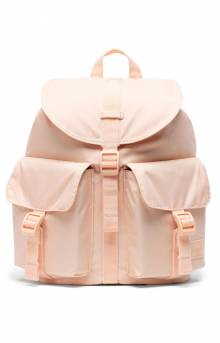 Dawson Backpack Light - Apricot