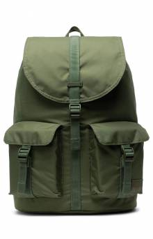 Dawson Light Backpack - Cypress