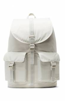Dawson Light Backpack - Moonstruck