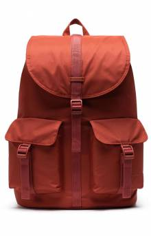 Dawson Light Backpack - Picante