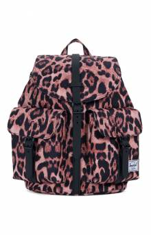 Dawson XS Backpack - Desert Cheetah