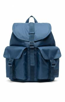 Dawson XS Light Backpack - Navy