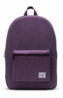 Daypack Backpack - Blackberry Wine