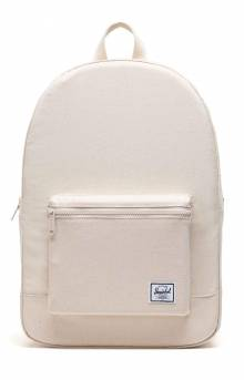 Daypack Backpack - Natural