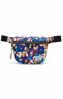 Fifteen Hip Pack - Painted Floral