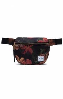 Fifteen Hip Pack - Tropical Hibiscus