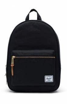 Grove S Backpack - Black