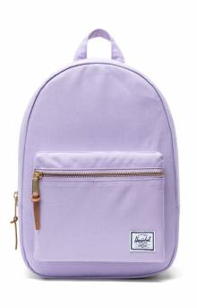 Grove S Backpack - Lavendula X