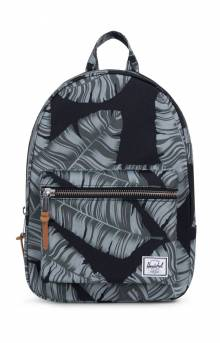Grove XS Backpack - Black Palm