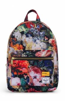 Grove XS Backpack - Fall Floral