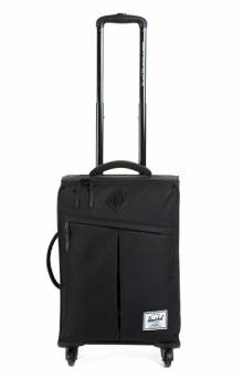Highland Luggage - Black