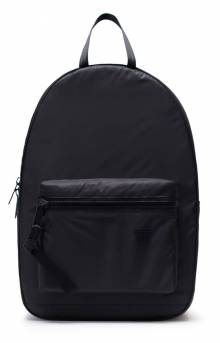 HS6 Backpack Studio - Black