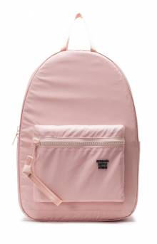 HS6 Backpack Studio - Cameo Rose