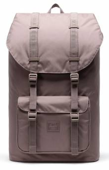 Little America Light Backpack - Pine Bark