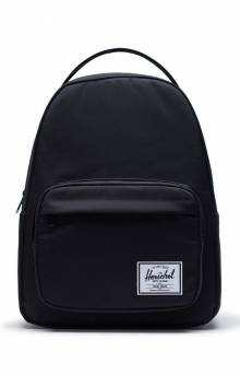 Miller Backpack - Black