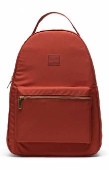 Nova Mid Backpack Light - Picante