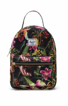 Nova Mini Backpack - Jungle