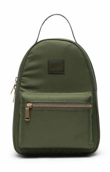 Nova Mini Light Backpack - Cypress